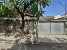 Casa à venda, 220 m² por R$ 590.000,00 - Varjota - Fortaleza/CE