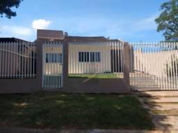 Título do anúncio: Casa com 4 dormitórios à venda, 200 m² por R$ 520.000,00 - Jardim Esmeralda - Foz do Iguaç
