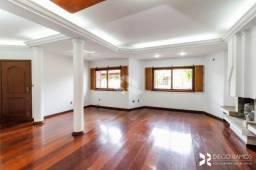 Casa à venda com 4 dormitórios em Tristeza, Porto alegre cod:9930413