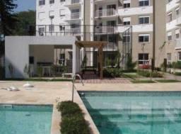 Apartamento à venda com 3 dormitórios em Vila ipiranga, Porto alegre cod:3102