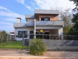Casa com 3 dormitórios à venda, 168 m² por R$ 795.000 - Moinhos D' Água - Lajeado/RS