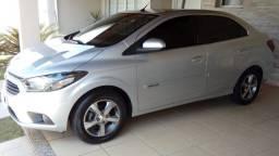 Gm - Chevrolet Prisma LTZ