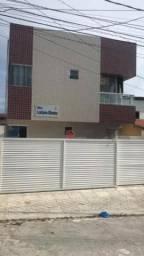 Apartamento Mangabeira R$ 138 Mil