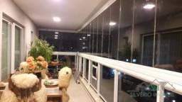 Apartamento à venda com 3 dormitórios em Coronel veiga, Petrópolis cod:2449