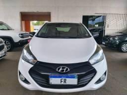 Hyundai HB20 COPA COMFORT 1.6 2015