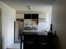 Apartamento à venda com 2 dormitórios em Morro santana, Porto alegre cod:9923726