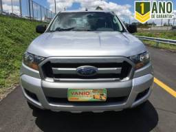 Ford Ranger XLS 2.2 16V