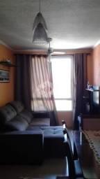 Apartamento à venda com 2 dormitórios em Morro santana, Porto alegre cod:9923722