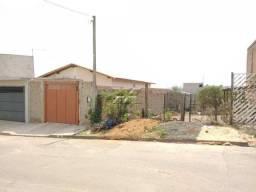 Terreno à venda em Novo jardim wenzel, Rio claro cod:9587