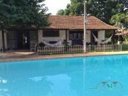 Chácara à venda com 5 dormitórios em Bemposta, Tres rios cod:2216