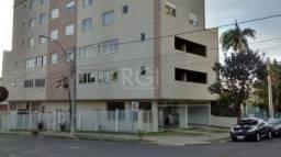 Apartamento à venda com 2 dormitórios em Vila ipiranga, Porto alegre cod:MF22550