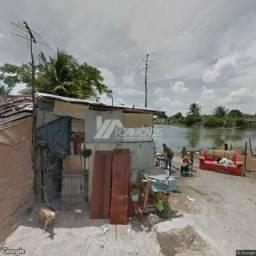 Casa à venda com 2 dormitórios em Tabuleiro do pinto, Rio largo cod:bb3f0170756