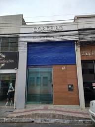 Escritório para alugar em Centro, Aracaju cod:L2648