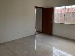 Apartamento Residencial para locação, Jardim Ipê, Poços de Caldas - .