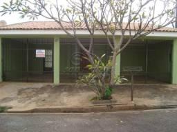 Casa para alugar com 2 dormitórios cod:L1620