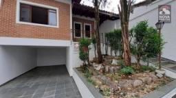 Casa para alugar com 3 dormitórios em Parque industrial, Sao jose dos campos cod:L6082