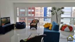 Reveillon 2021 - Apartamento c/ 3 Quartos - Praia Grande/4 Praças - 2 Vagas