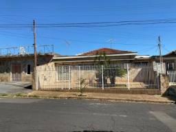 Casa à venda com 4 dormitórios em Vila ercilia, Sao jose do rio preto cod:V11460