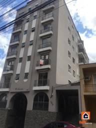 Apartamento para alugar com 4 dormitórios em Centro, Ponta grossa cod:958-L
