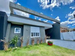 Casa de condomínio à venda com 4 dormitórios em Las palmas, Xangri-lá cod:CC286