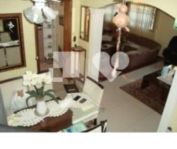 Casa à venda com 5 dormitórios em Partenon, Porto alegre cod:28-IM416179