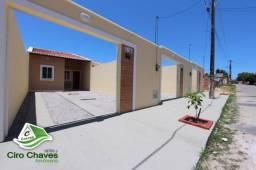 Casa à venda, 80 m² por R$ 160.000,00 - Mucunã - Maracanaú/CE