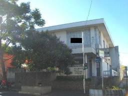 Galpão/depósito/armazém para alugar em Centro, Uberlândia cod:17526