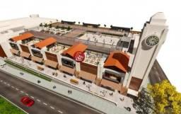 Lojas Comerciais - Mercado de Origem
