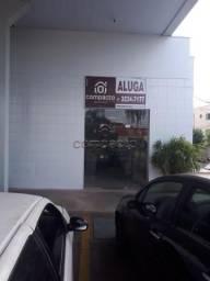 Escritório para alugar em Vila sao jose, Sao jose do rio preto cod:L2720