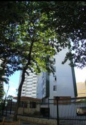 Apartamento no Edf. Vivenda da Barra