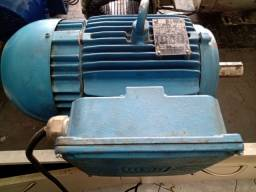 Motor Elétrico 3 CV 1750 RPM