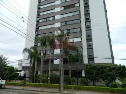 Apartamento à venda com 3 dormitórios em Boa vista, Porto alegre cod:7159