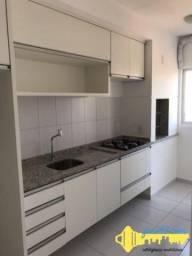 Apartamento à venda com 2 dormitórios em Jardim américa, Londrina cod:AP00525