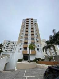 Apartamento para alugar com 2 dormitórios em Trindade, Florianópolis cod:5470
