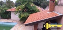 Casa à venda com 5 dormitórios em Jardim higienópolis, Londrina cod:CA00249