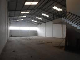 Galpão/depósito/armazém à venda em , Porto alegre cod:HM345
