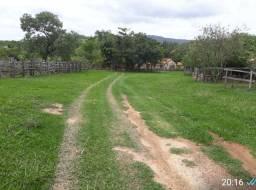 Agua fria de goias vendo fazenda 12 alqueres