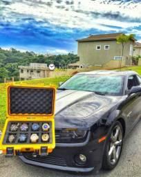 MELHOR Do RS $ ® (Invicta Diesel Nixon Rolex Tag Heuer Armani Tissot Breitling Ômega)
