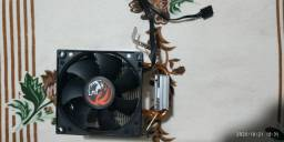 Cooler PCYes Zero KZ1