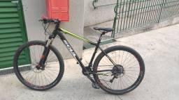 Bicicleta Soul 19