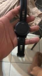 Relógio garmim 935