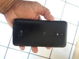 LG - K9