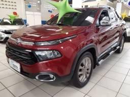 Fiat Toro Ranch 2.0 2018 Autofinanciamento