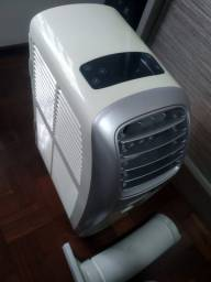 Ar condicionado TCL