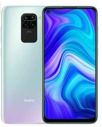 Xiaomi Redmi Note 9 128 GB 4 GB RAM