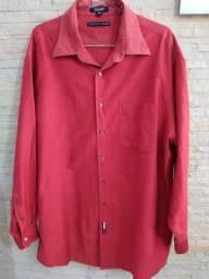 Camisa masculina Tommy Hilfiger