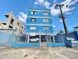 AP0226 Apartamento no Edifício Bernardo Guilherme