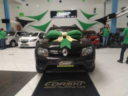 Renault Duster 1.6 Expression Completa 2016