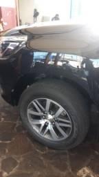 Toyota RSX