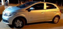Ônix Lt 1.0 Hatch Completo 2014